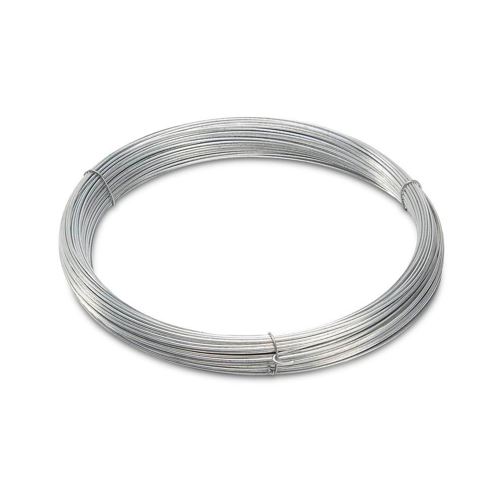 Precio acero galvanizado kg free precio acero galvanizado - Acero galvanizado precio ...