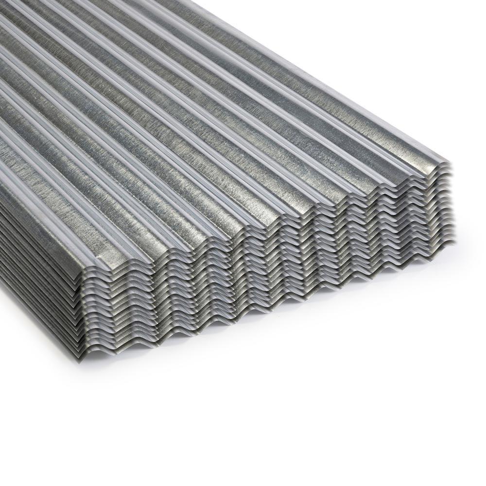 Placas de aluminio para techos panel sandwich falso techo - Placas de aluminio ...