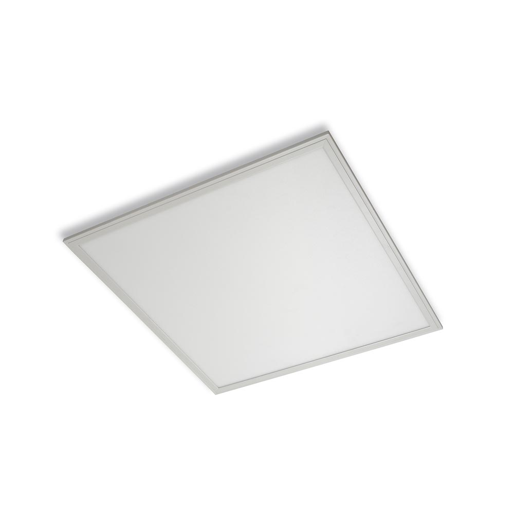 Panel Led Empotrable 40w Promart
