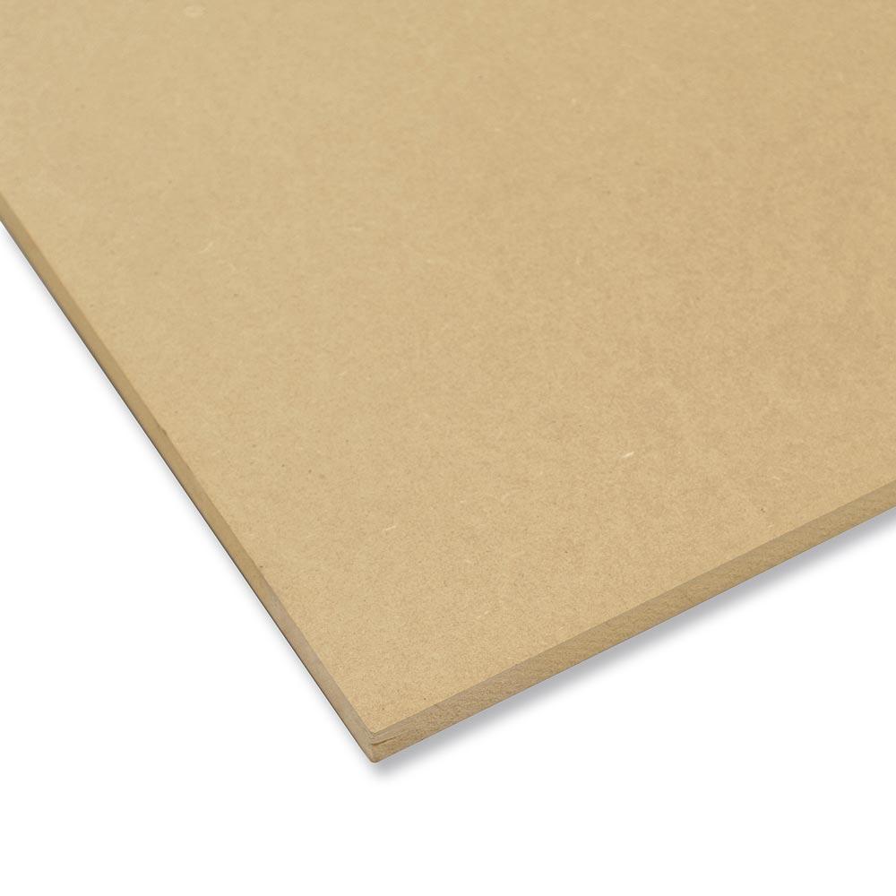 Tablero de madera precio fabulous de los tableros o madera mdf with tablero de madera precio - Maderas alberch ...