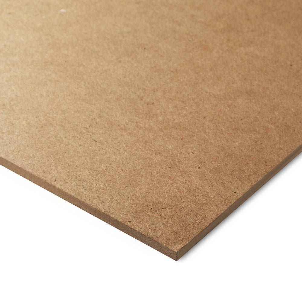 Tablero de madera mdf 15 mm x metros promart - Tablero aglomerado precio ...