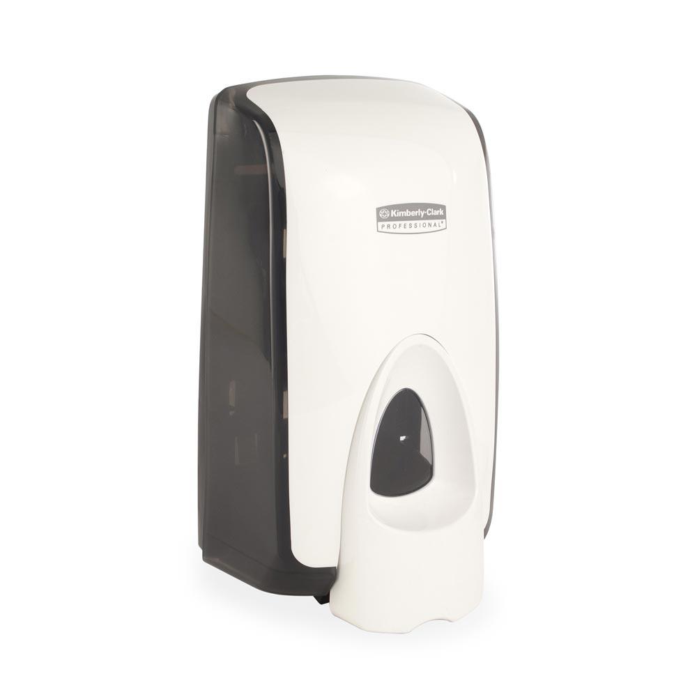 65e69d70b73 Dispensador de jabón Espuma 800 ml - Promart