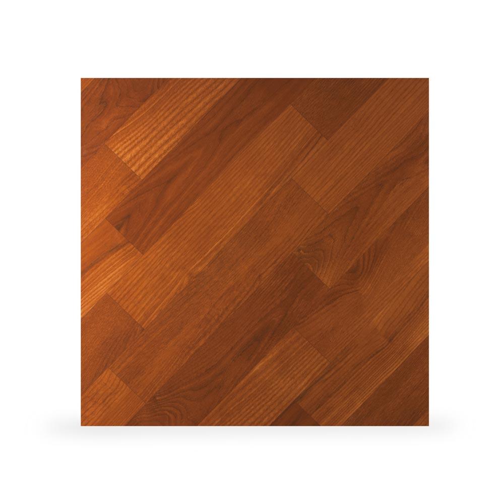 Piso gress maderado forest caramelo 59x59 cm caja for Compro ceramica para piso