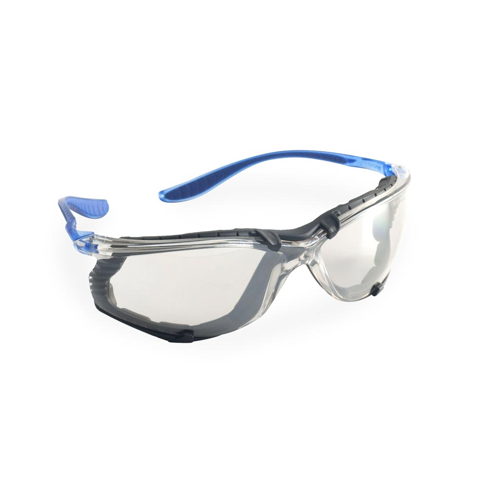 2838cc35fb Lentes Selloperformance Luna espejada 3M - Promart
