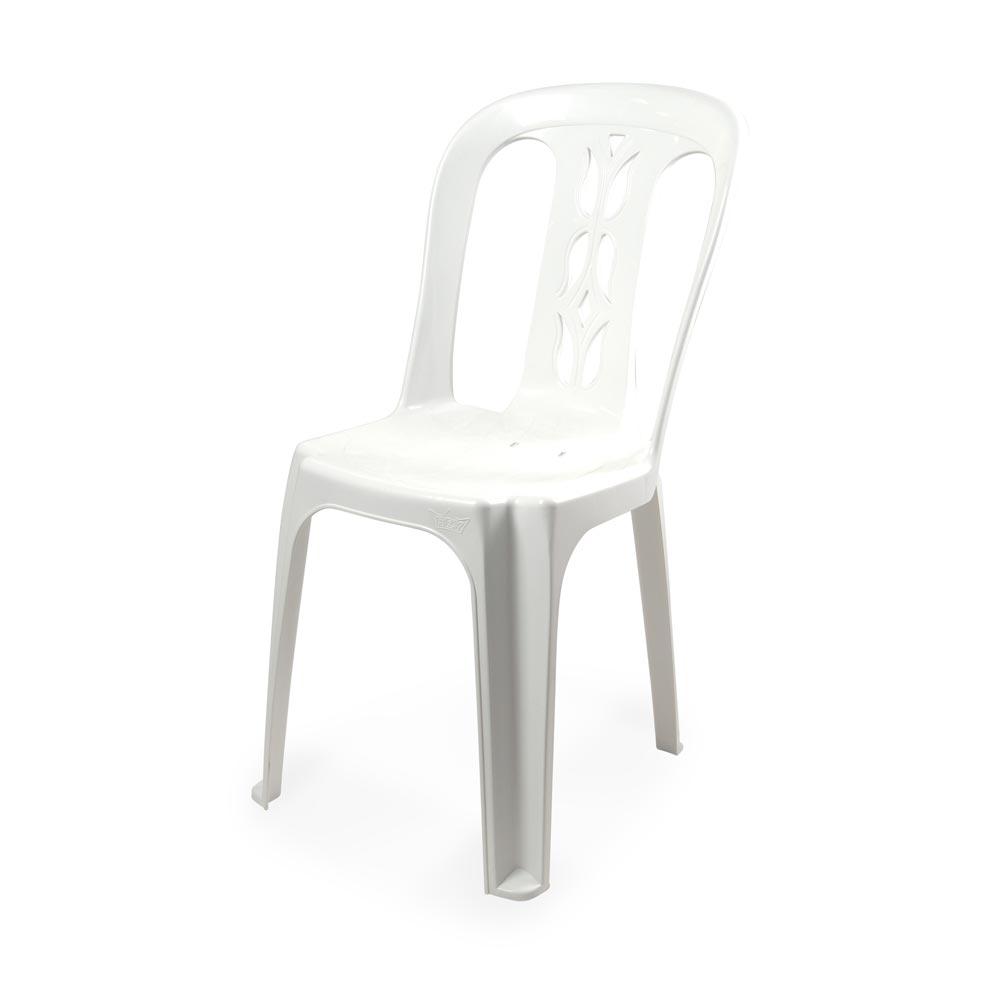 El Foco Muebles Caballito Obtenga Ideas Dise 241 O De