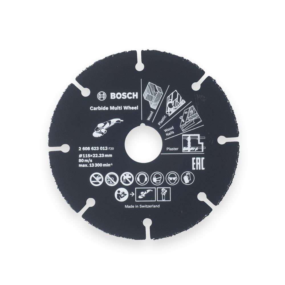 Disco de corte para madera con amoladora 4 1 2 promart - Disco madera amoladora ...