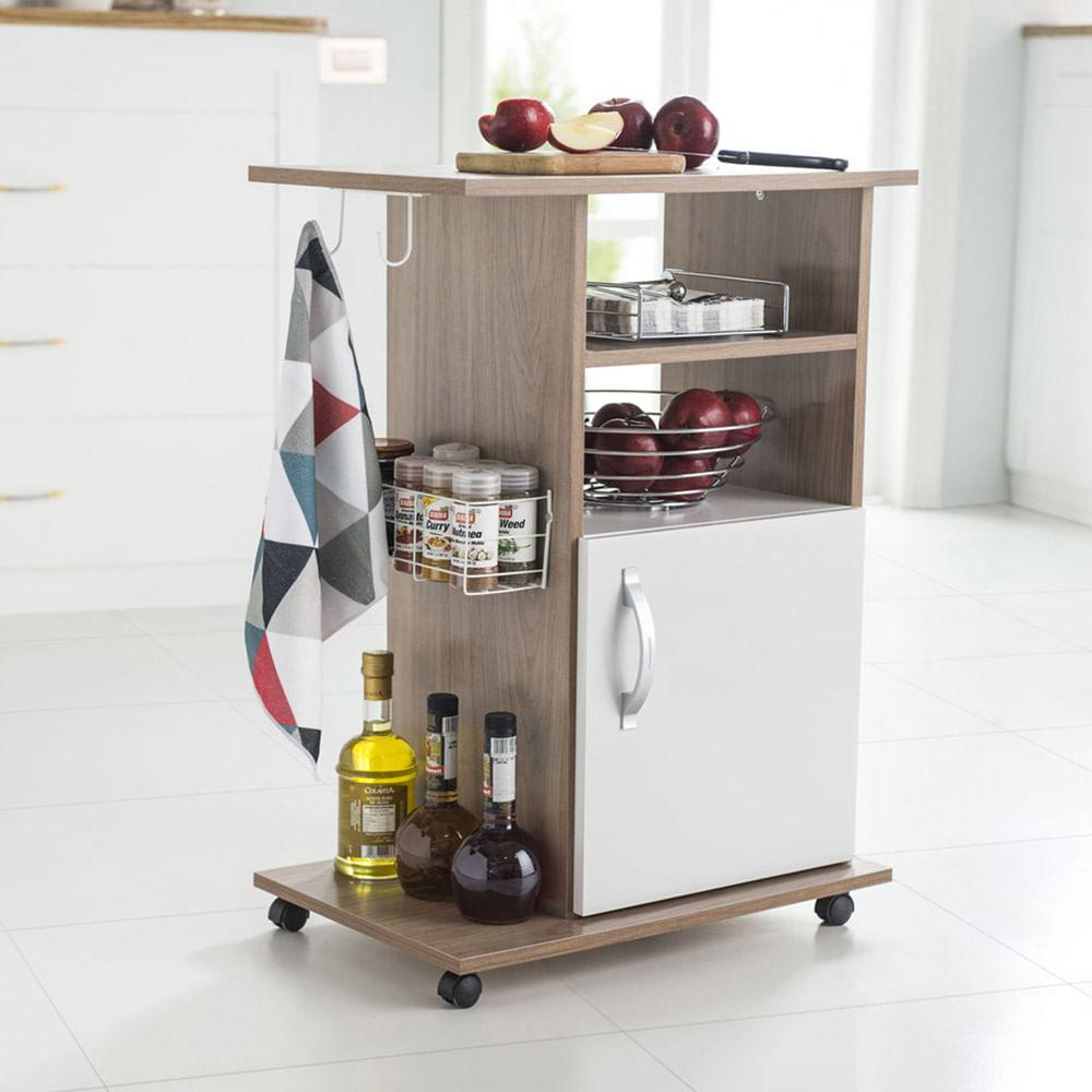 Muebles Para Tu Cocina Dise O Y Elegancia # Muebles Sapateras