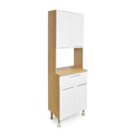 Mueble de cocina Fátima 15 mm - Promart