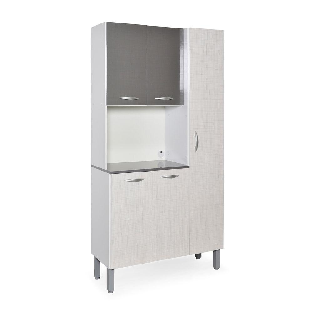 Mueble de cocina Melissa 15 mm - Promart