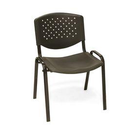 Muebles - Oficina - Sillas y sillones de oficina – Promart