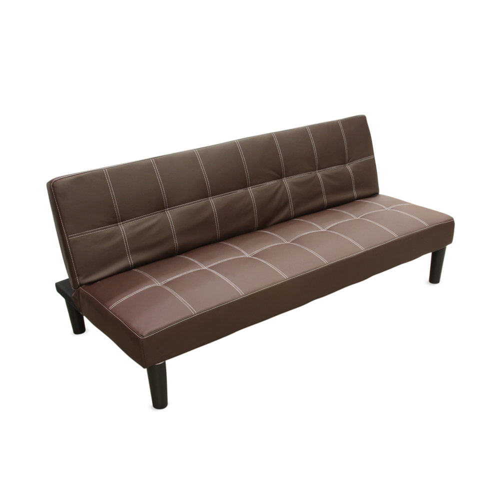 Sill N Reclinable Marr N Promart # Muebles Reclinables Santo Domingo