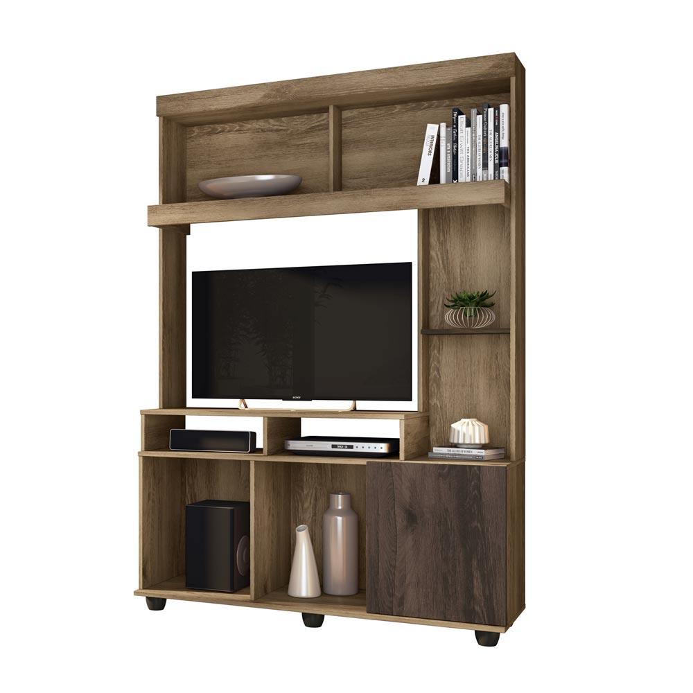 Muebles para audio, video y TV