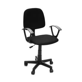 Sillas y sillones giratorios de oficina