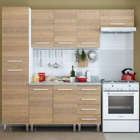 Muebles modulares | Cocina | Promart.pe