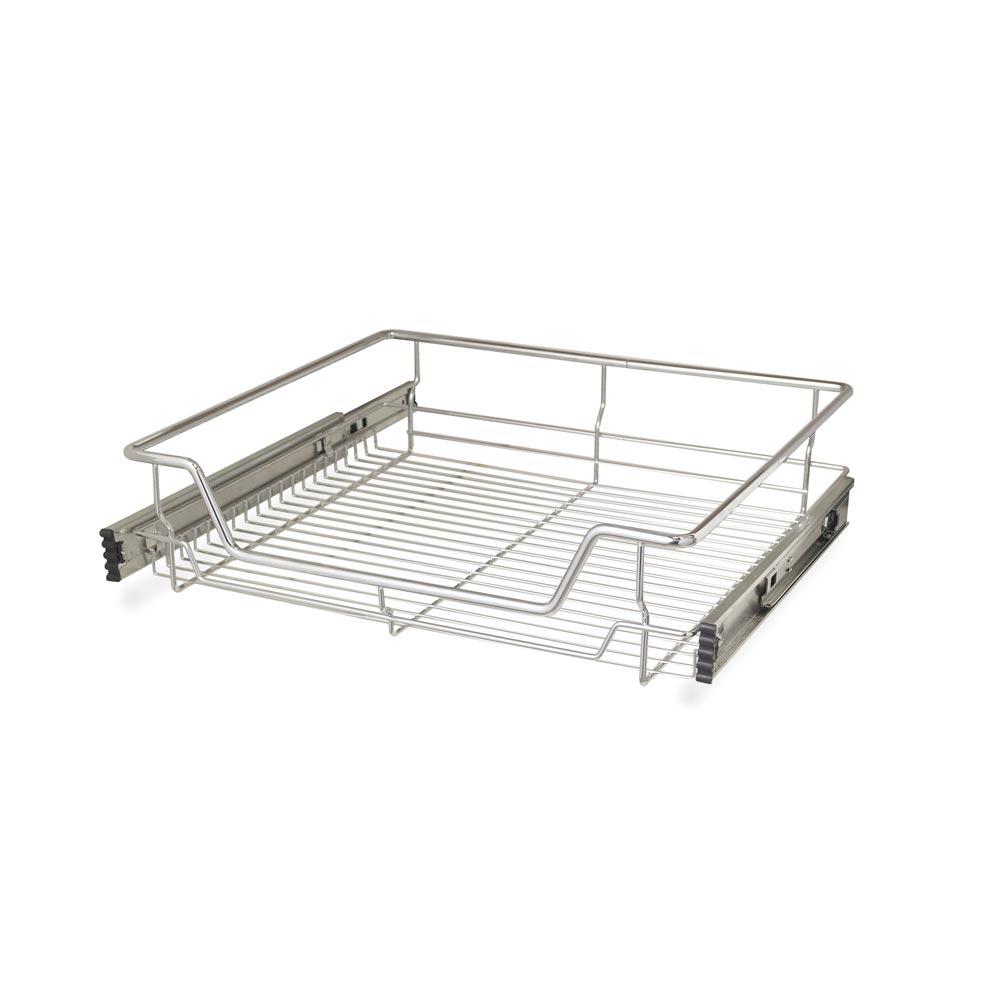 Organizador 1 nivel p/cajón de 60 cm - Promart