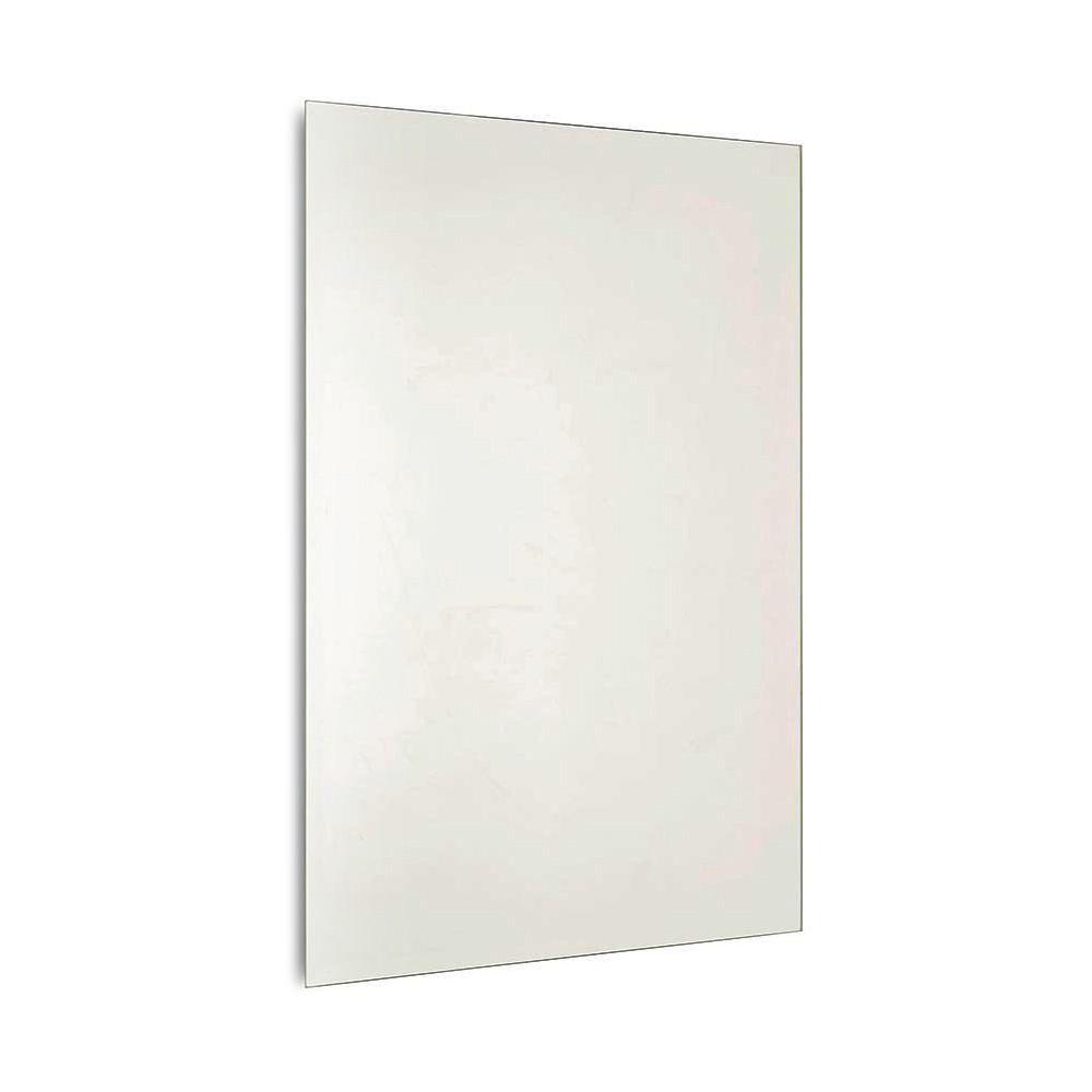 Espejo para baño con bisel Italia 40 x 60 cm - Promart