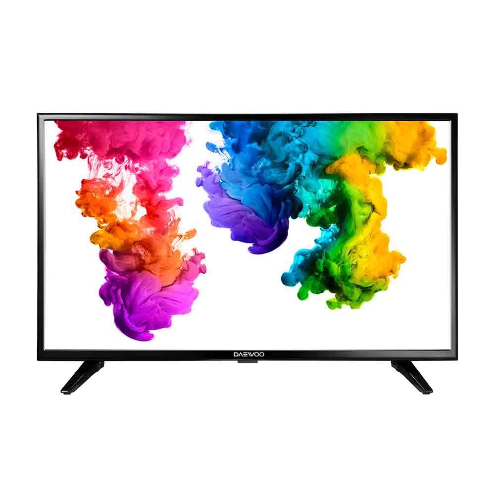 Televisor DAEWOO LED 32\