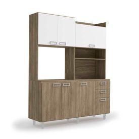 Muebles para tu Cocina: Diseño y elegancia