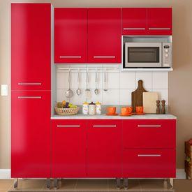 Muebles modulares   Cocina   Promart.pe