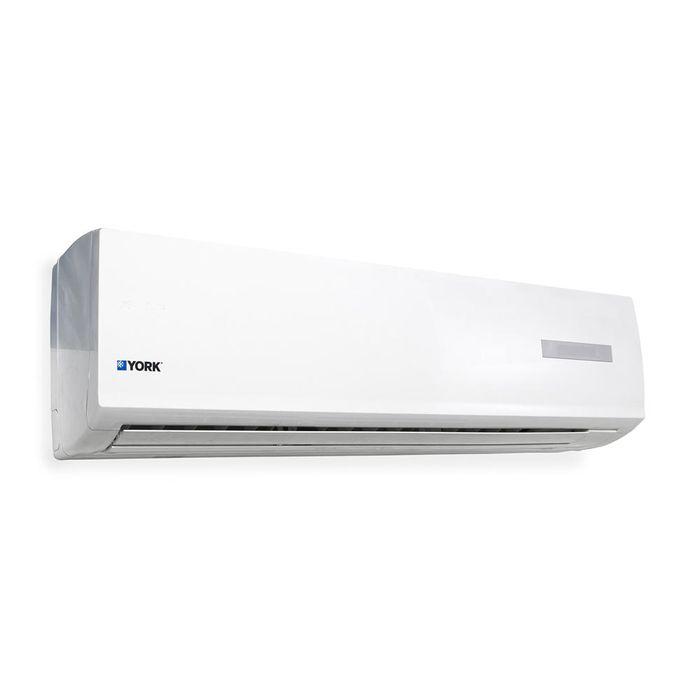 Potencia de aire acondicionado de 18000 btu