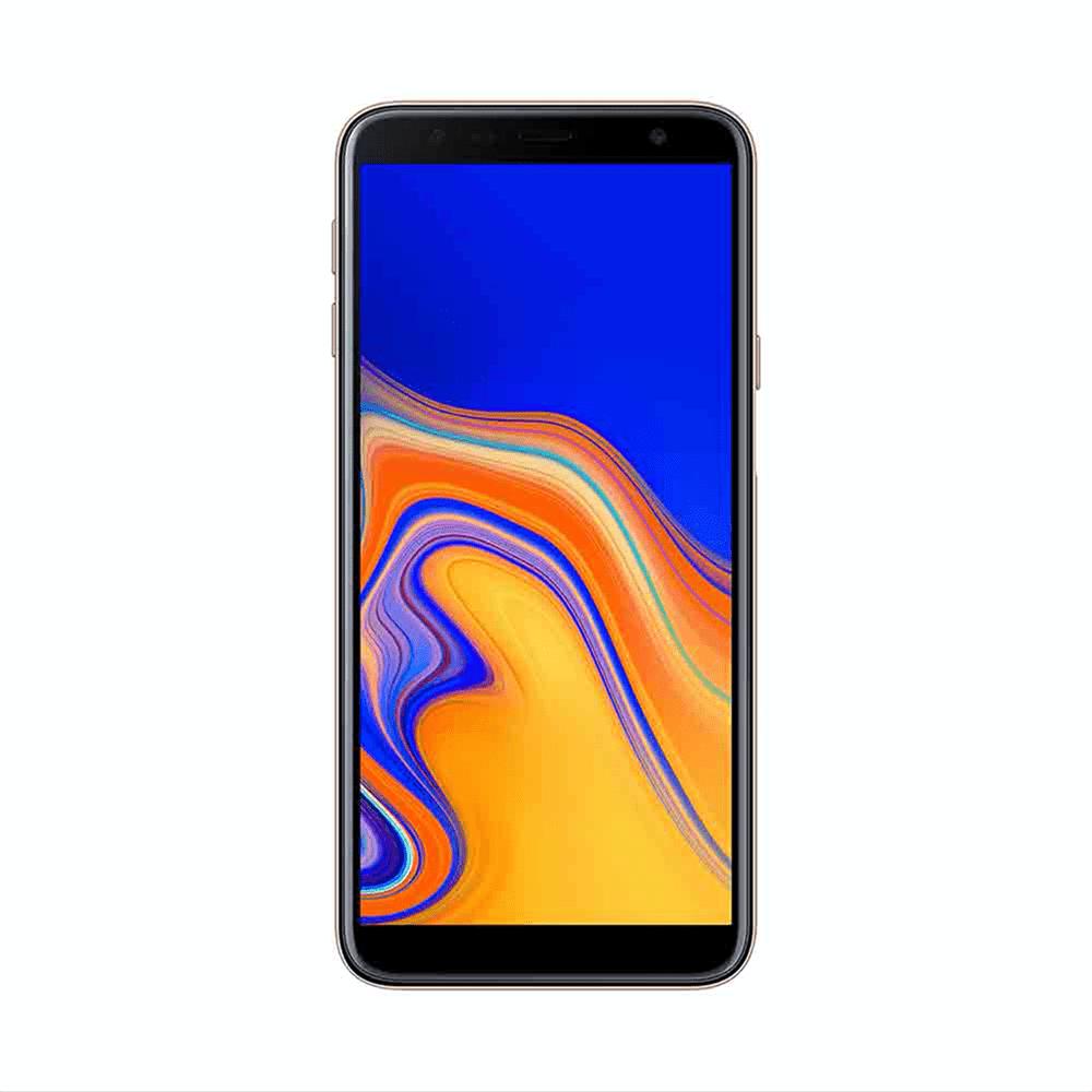 fb6b1d8ef2b Smartphone SAMSUNG Galaxy J4 Plus 6