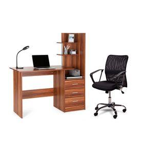 Sillas de escritorio para estudiar for Proveedores de muebles de oficina