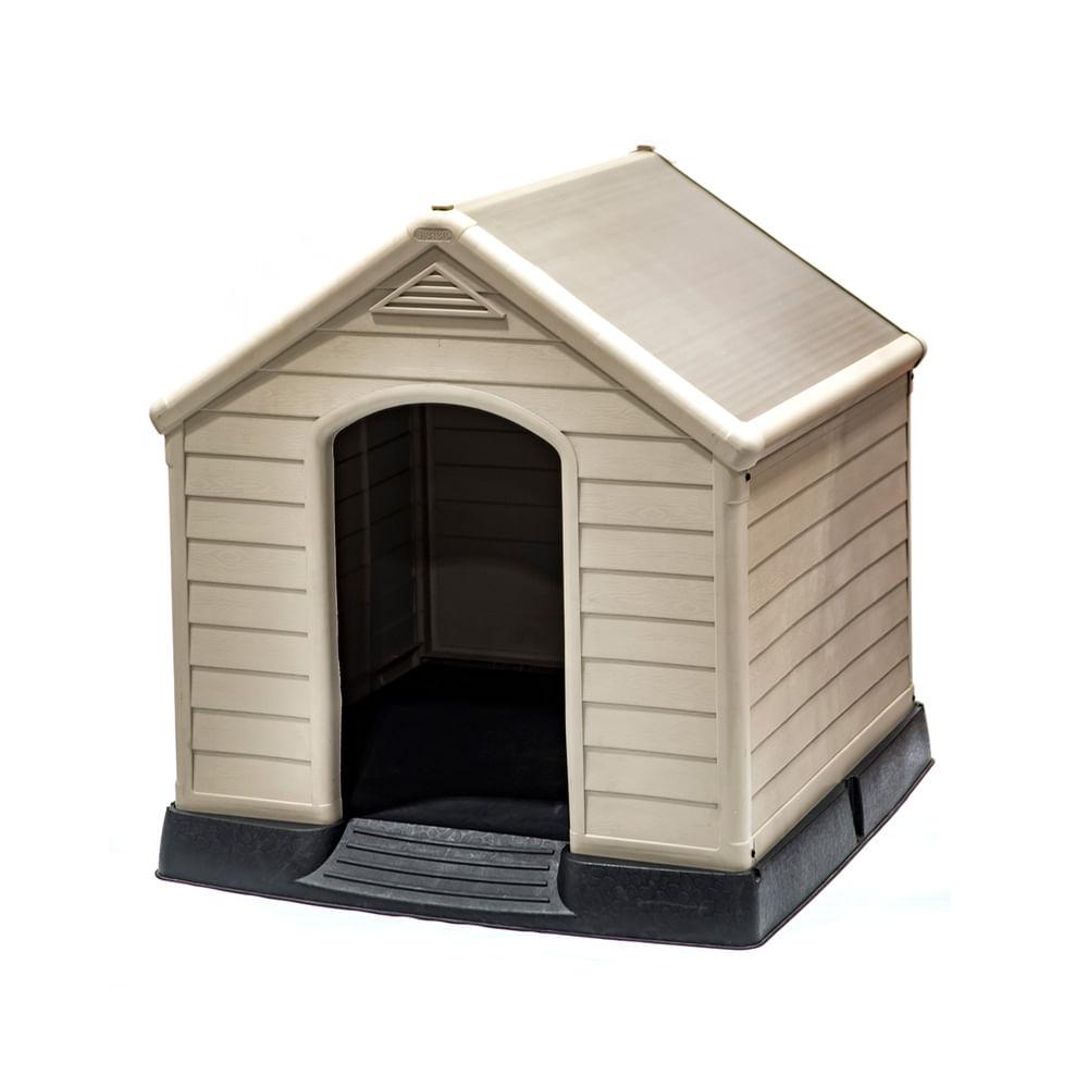 54286311b59 Casa para perros Cozy Arena - Promart