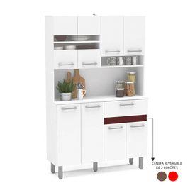Muebles auxiliares | Cocina | Promart.pe
