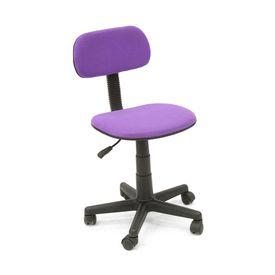 Sillas y sillones de oficina | Muebles | Promart.pe