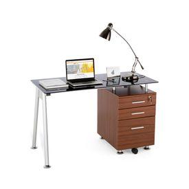 Muebles De Oficina Escritorios Precios.Escritorios Muebles Promart Pe