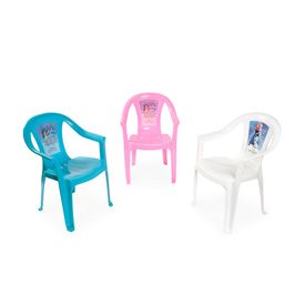 d6f49d2e2 Muebles para niños | Muebles | Promart.pe