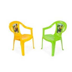 Muebles para niños   Muebles   Promart.pe