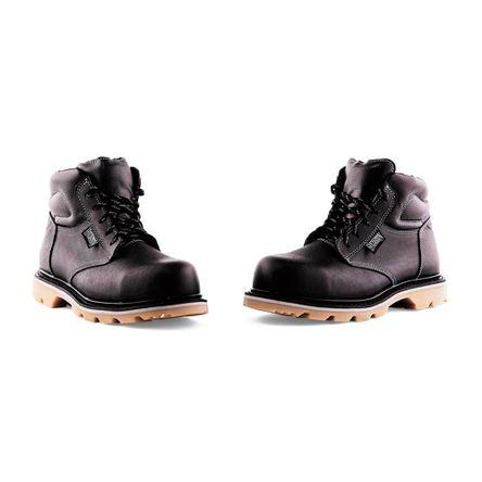 5b97b766 Zapato diléctrico con punta composite Talla: 44 - Promart