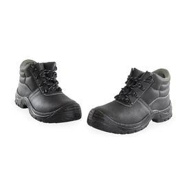 9a9d3107 Calzado de Seguridad | Herramientas | Promart.pe