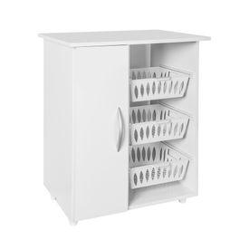 Muebles de cocina | Cocina | Promart.pe
