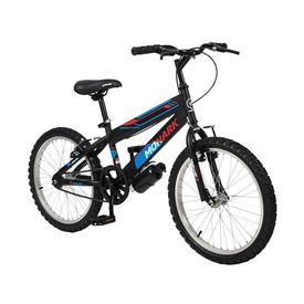 464eb53b1 Bicicleta Tormenta Pro Aro 20