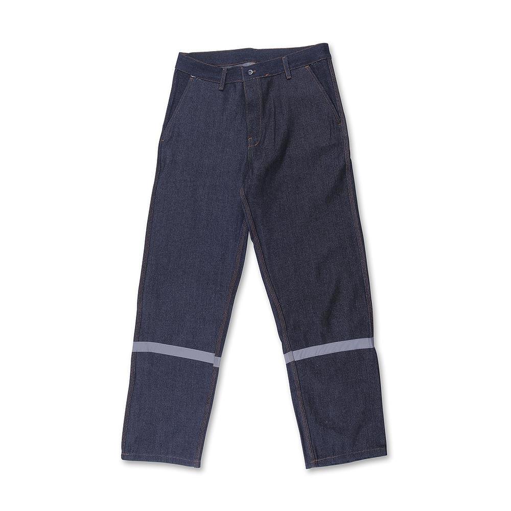 Insignia Mujer Forrado Pantalones Casual Pantalones Tallas 10 18 Lookool Ro
