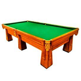 Rollos de billar mesa de billar resistente al polvo de billar//snooker protector de la cubierta de hojas de papel de forro