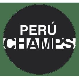 peru-champs2