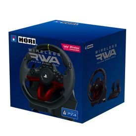 Timon-RWA-WIRELESS-PS4