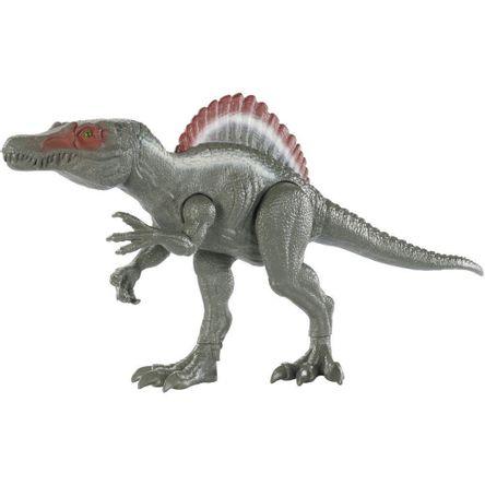 Jurassic World Dinosaurio Básico Espinosauro