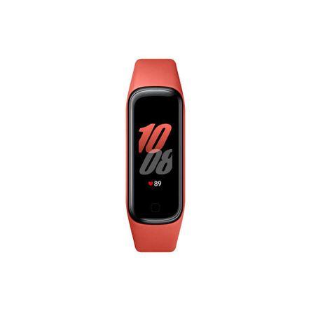 Galaxy Fit2 Samsung Sm-R220Nzralta Rojo