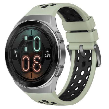 Smartwatch GT 2e Hector Green