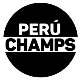 peru-champs