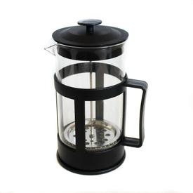 Cafetera-1