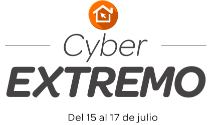 Cyber Extremo - Promart