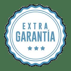 logo-extragarantia